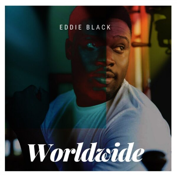 eddie-black-worldwide-cover