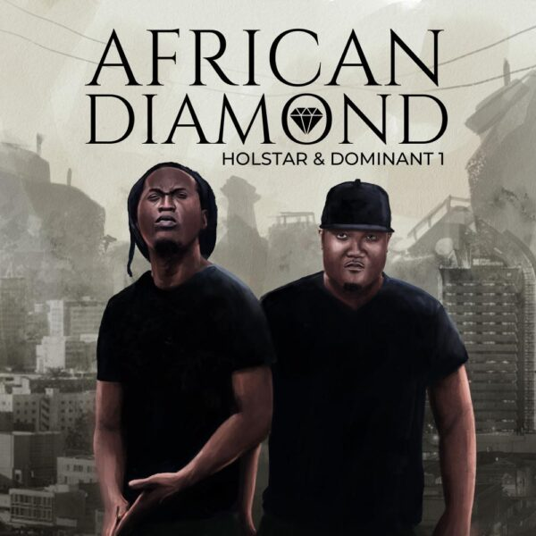 holstar-dominant-1-african-diamond-cover