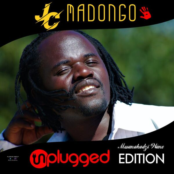 jc-madongo-mwanakadzi-wane-cover