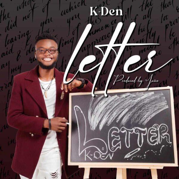 k-den-letter-cover