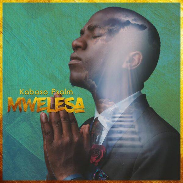 kabaso-psalm-mwelesa-cover