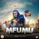 Muzo aka Alphonso – Mfumu ft Trina South
