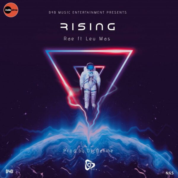 rae-rising-cover