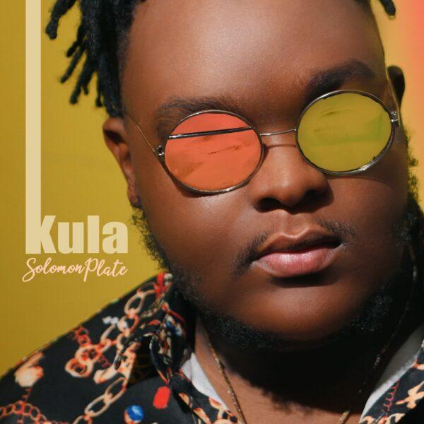 solomon-plate-kula-cover