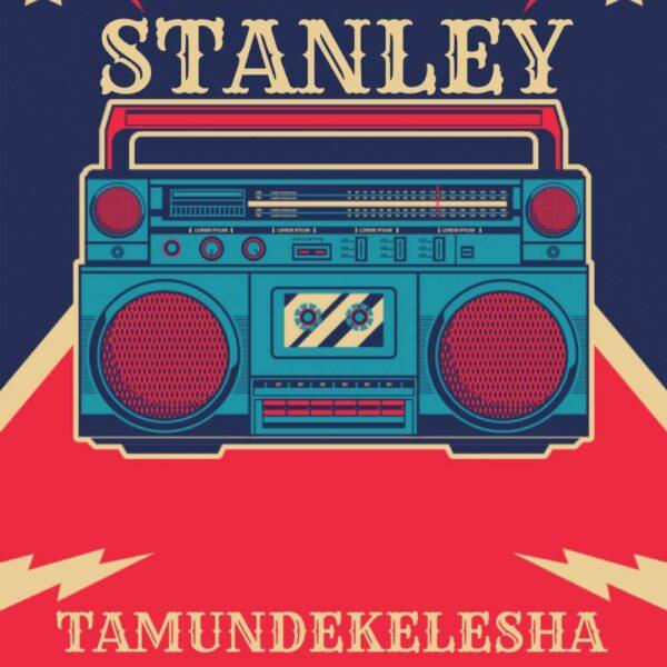 stanley-tamundekelesha-cover
