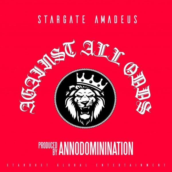 stargate-amadeus-against-all-odds-cover