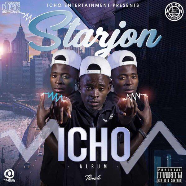 starjon-icho-cover