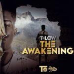 T-Low  – The Awakening