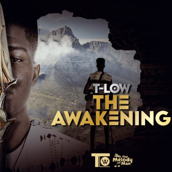 t-low-the-awakening-cover