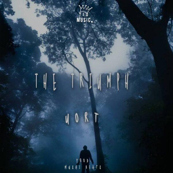 uort-the-triumph-cover