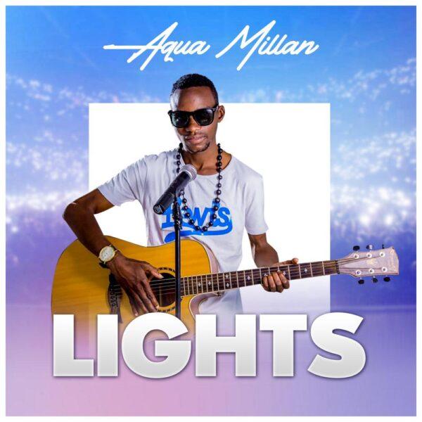 aqua-millan-lights-cover