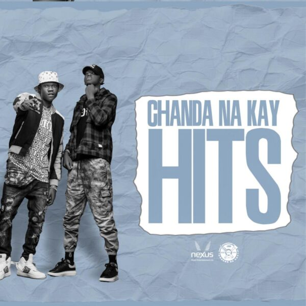 chanda-na-kay-hits-cover