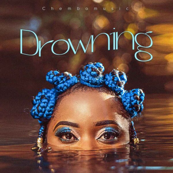 chembomusic-drowning-cover