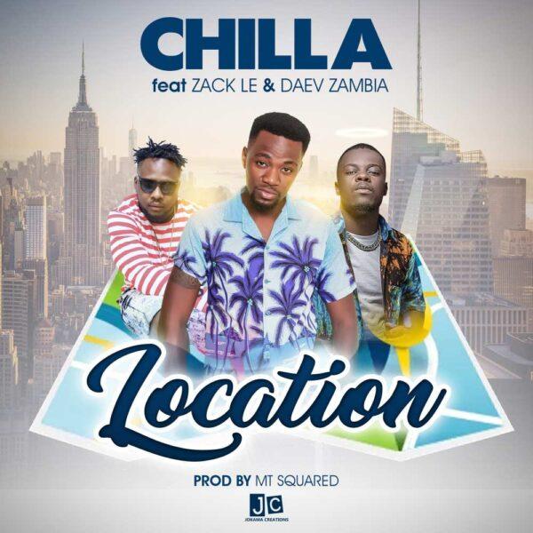 chilla-location-ft-daev-cover