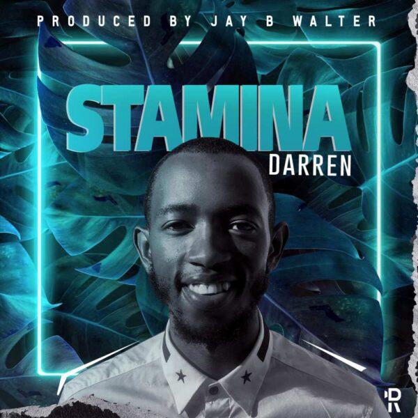 darren-stamina-cover