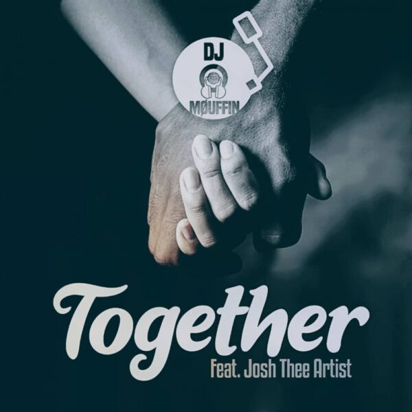 dj-mouffin-together-cover