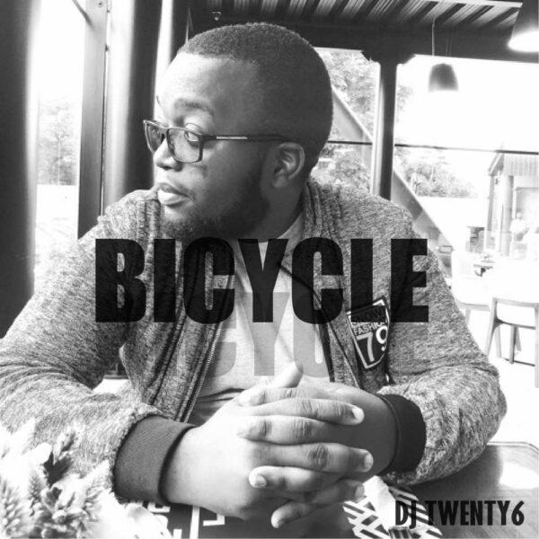 dj-twenty6-bicycle-cover