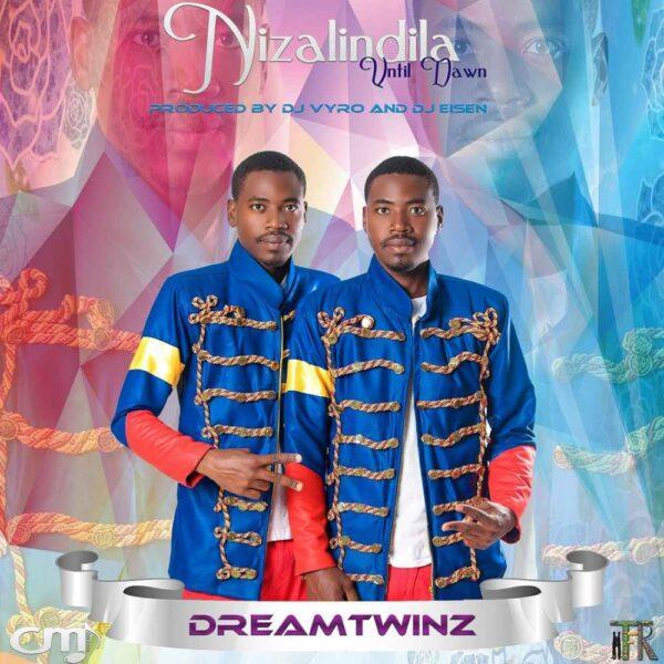 dreamtwinz-nizalindila-until-dawn-cover