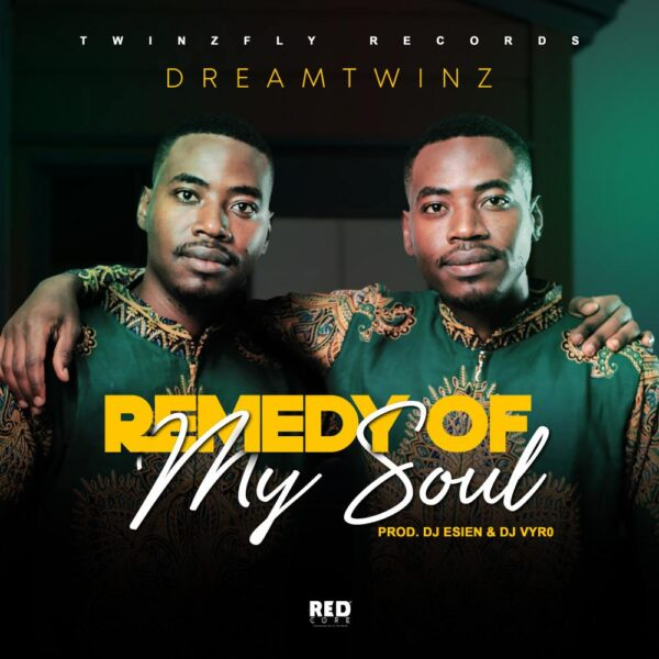 dreamtwinz-remedy-of-my-soul-cover