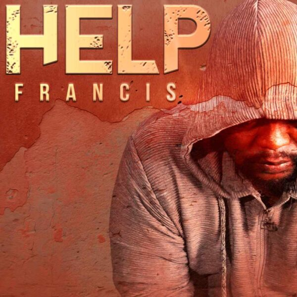 francis-help-cover