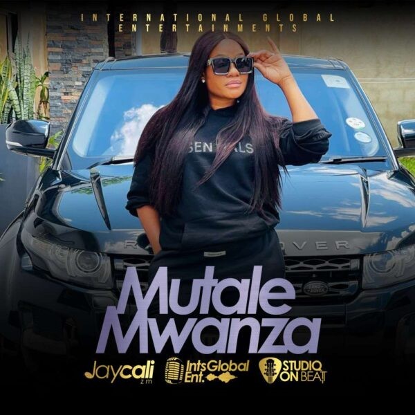 jay-cali-mutale-mwanza-cover