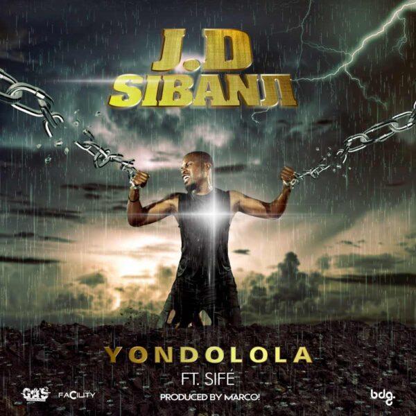 jd-sibanji-yondolola-ft-sife-cover