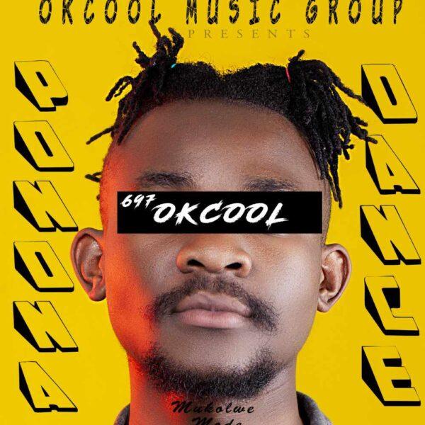 okcool-ponona-dance-cover