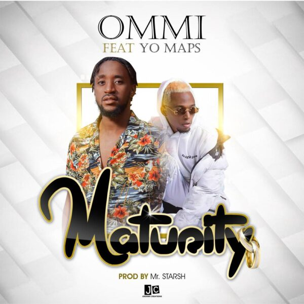 ommi-maturity-ft-yo-maps-cover