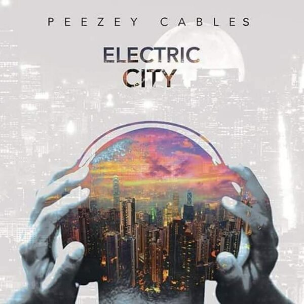 peezey-cables-electric-city-cover