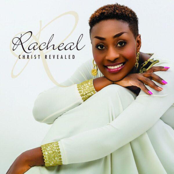 rachealmusic-christ-revealed-cover