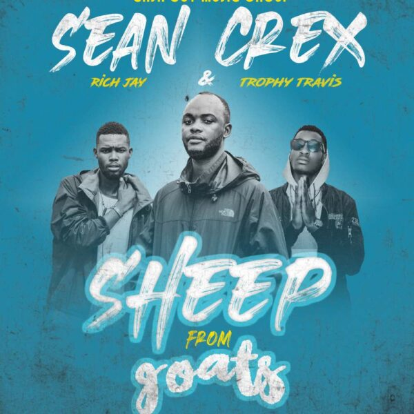 sean-crex-sheep-from-goats-cover