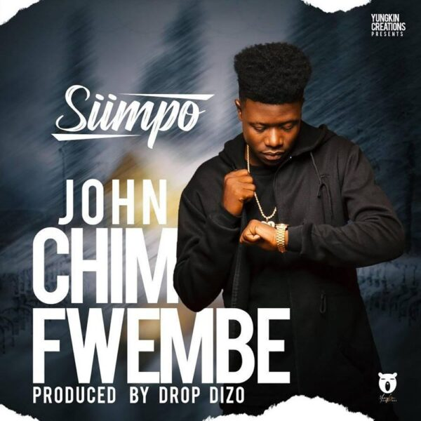 siimpo-john-chimfwembe-cover