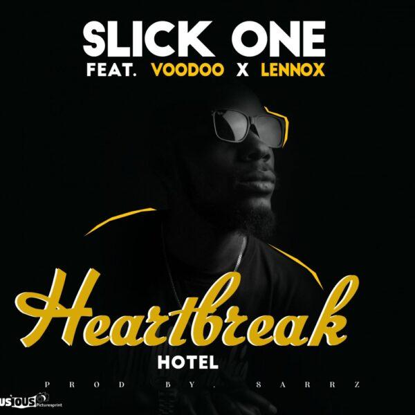 slick-one-heartbreak-hotel-ft-voodoo-lennox-cover