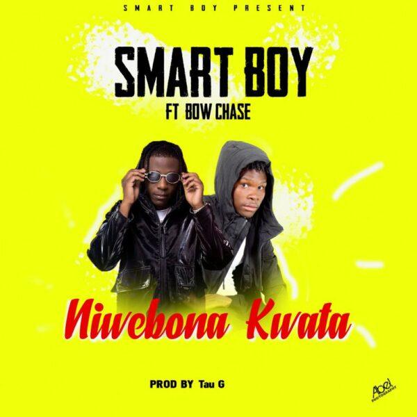 smart-boy-niwebo-ft-bowchase-cover