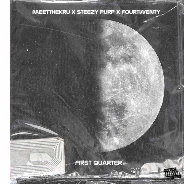 steezy-purp-meetthekru-fourtwenty-1st-quarter-cover