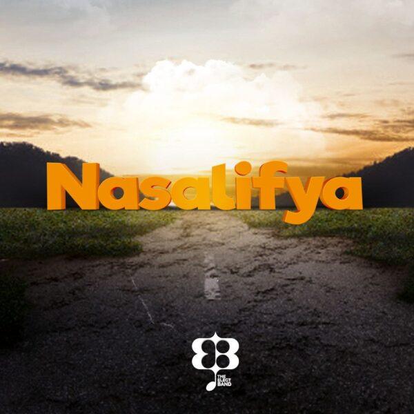 the-elect-band-nasalifya-cover