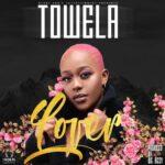Towela – Lover