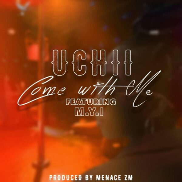 uchii-come-with-me-ft-myi-cover
