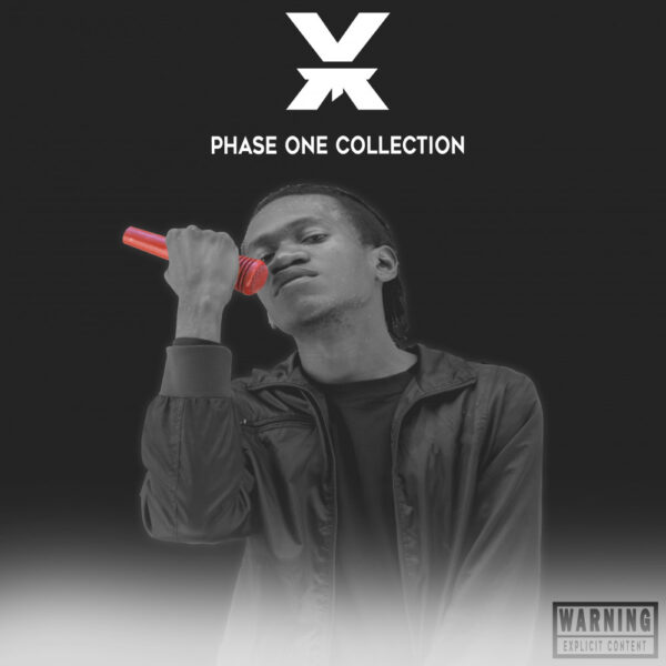 xzion-mbewe-phase-one-collection-cover