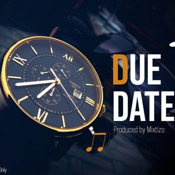 dg-muzic-due-date-cover
