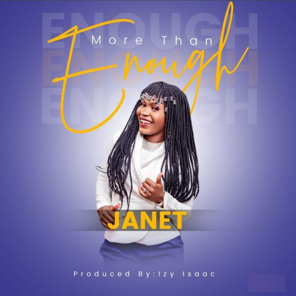 janet-more-than-enough-cover