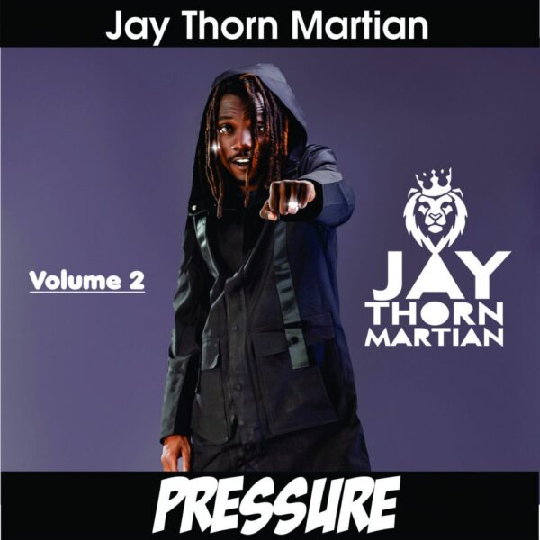jay-thorn-martian-pressure-volume-2-cover