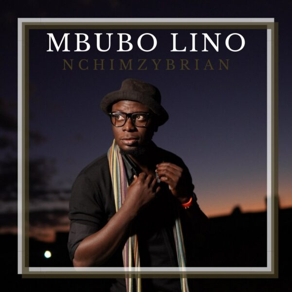 nchimzybrian-mbubo-lino-cover