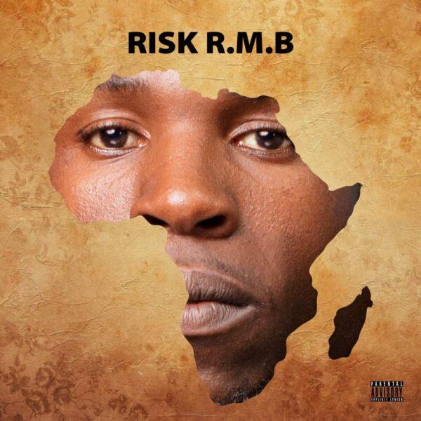 risk-rmb-boma-langa-ft-jay-p-bwoyhood-cover