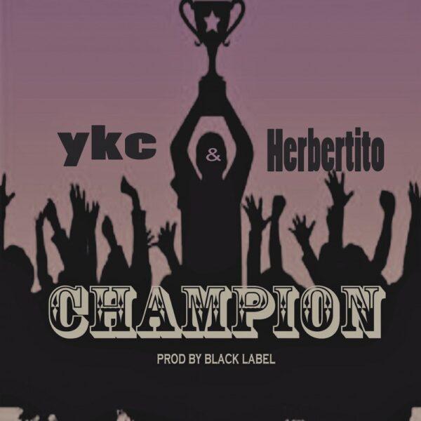 ykc-and-herbertito-champion-cover