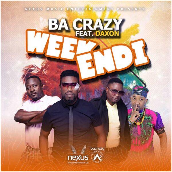 ba-crazy-weekendi-cover