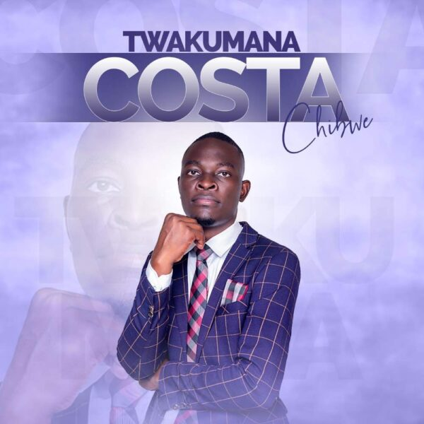 costa-chibwe-twakumana-cover