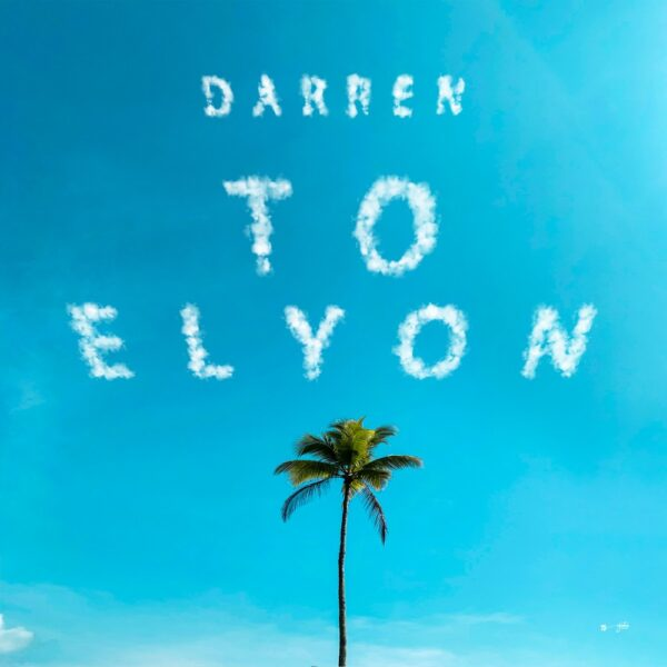 darren-to-elyon-cover