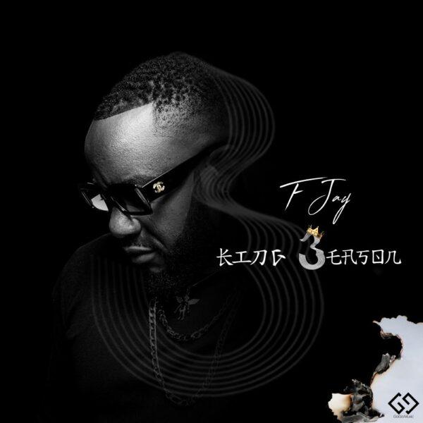 f-jay-king-season-cover