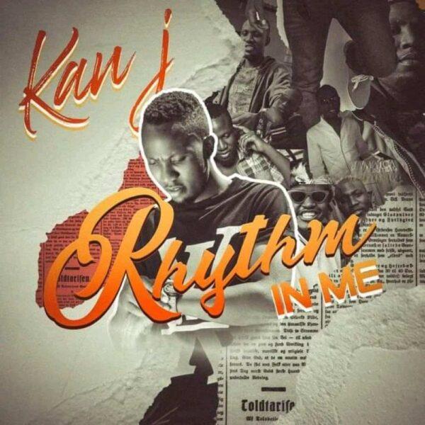 kan-j-rhythm-in-me-cover